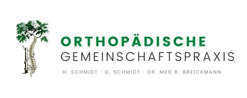 Gemeinschaftspraxis für Orthopädie und Unfallchirurgie in Düren!